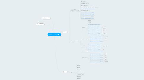 Mind Map: SPUサイトマップ
