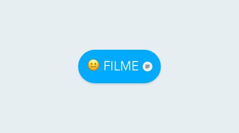 Mind Map: FILME