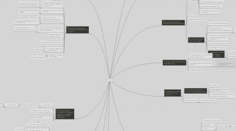 Mind Map: Директор  Сибагатуллин Альберт Кавиевич