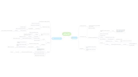 Mind Map: Etica Práctica
