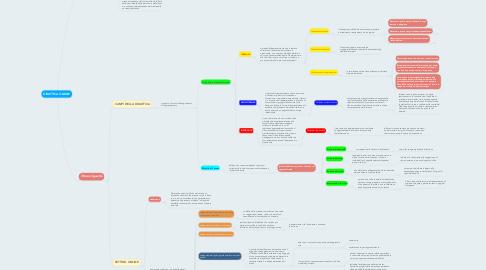 Mind Map: DIDATTICA ONLINE