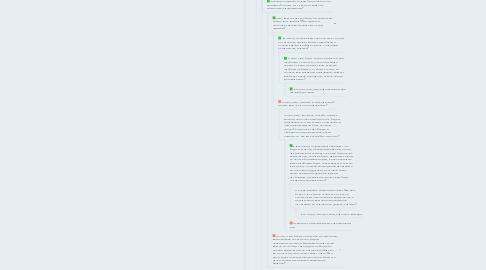 Mind Map: Скрипты