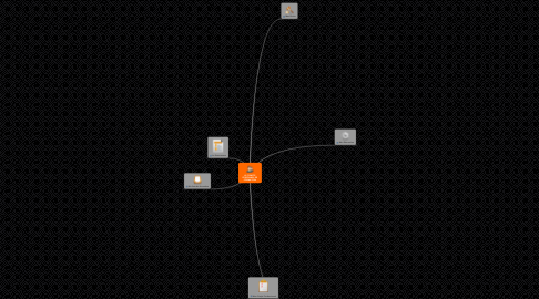 Mind Map: LE COMPTE PERSONNEL DE FORMATION