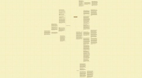 Mind Map: VOTO RAZONADO,