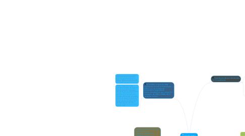 Mind Map: Problemas de proceso y resultado relacionados con los medicamentos: evolución histórica de sus definiciones