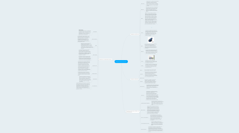 Mind Map: Mantenimiento de la PC