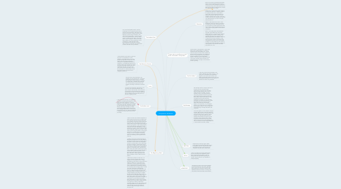 Mind Map: Companies: Audience