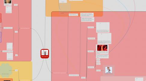 Mind Map: Termometria