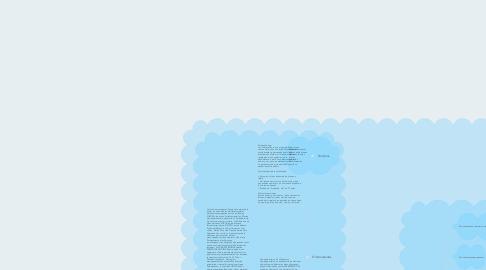 Mind Map: Enfermedades causadas Por Los  Alimentos