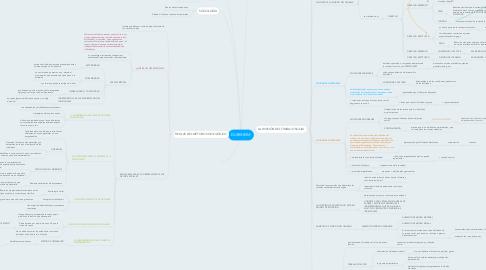 Mind Map: DURKHEIM