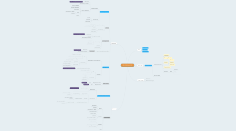 Mind Map: Our Part Home (v2)