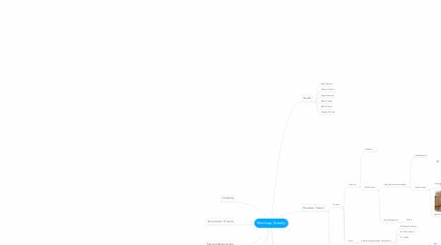 Mind Map: Mindmap (literally)