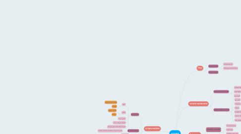 Mind Map: הערכה