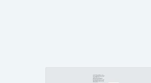 Mind Map: குழு 3- ஆலோசனை