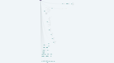 Mind Map: DESIGUAL