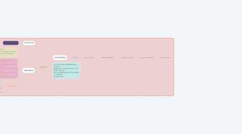 Mind Map: lipidos