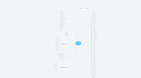 Mind Map: Zentsu