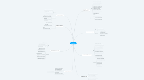 Mind Map: FORUM NETI