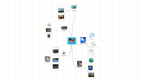 Mind Map: A Evolução na Web
