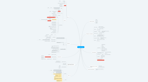 Mind Map: Реальный Авито