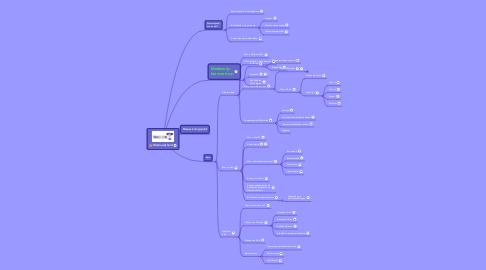 Mind Map: Mediawijsheid