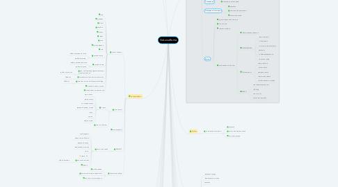 Mind Map: ViaLuisaRoma
