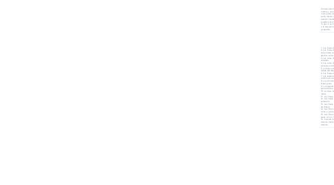Mind Map: Cota