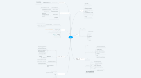 Mind Map: Lean