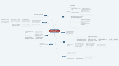 Mind Map: Walkovsky v. Carlton       223 N.E. 2d 6 (N.Y. 1966)
