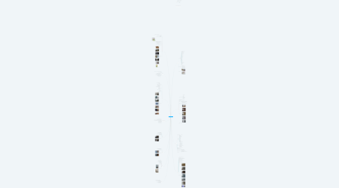 "Mind Map: Визуализация - ""Интерьер"""