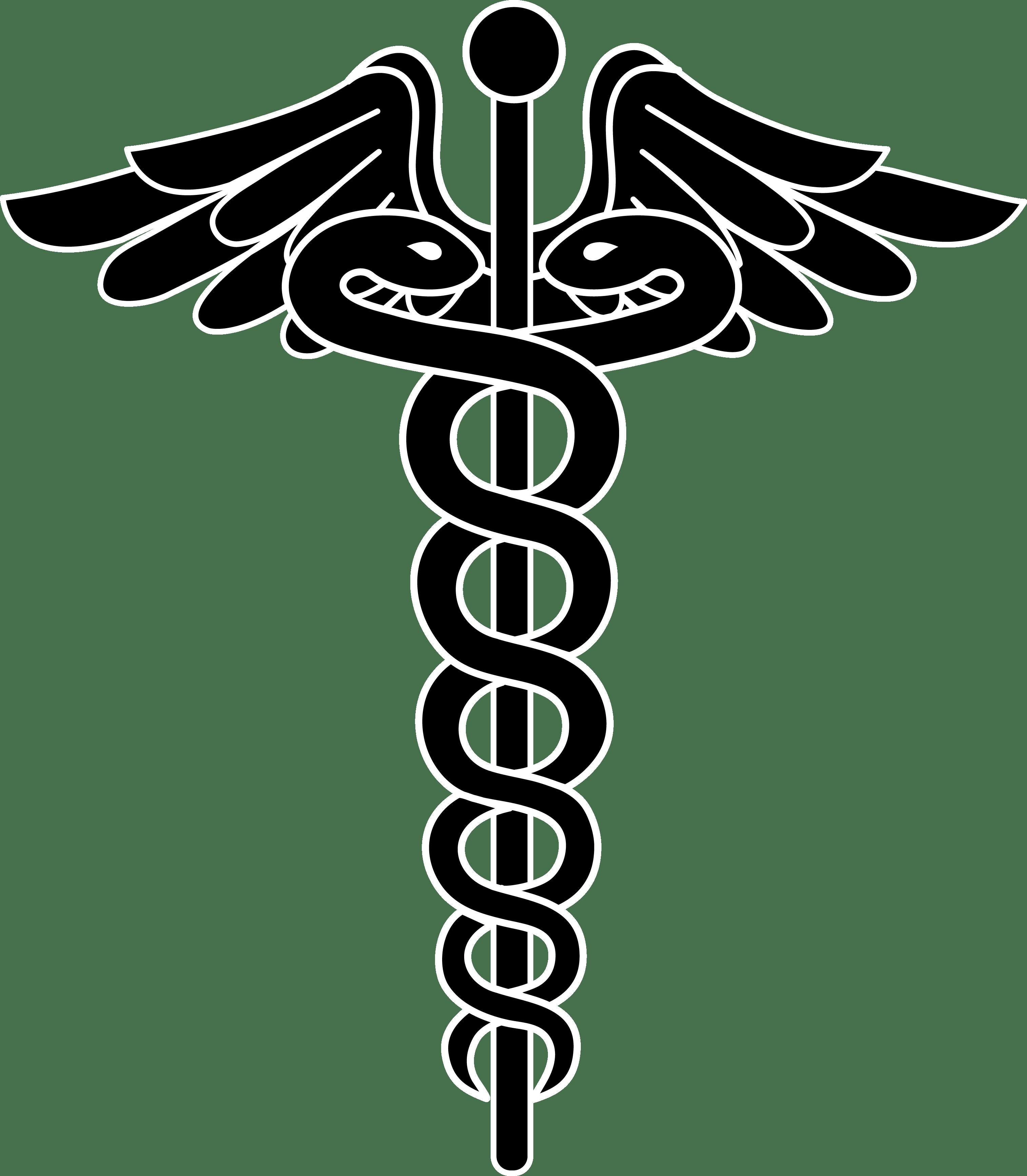 Resultado de imagen de Medicina