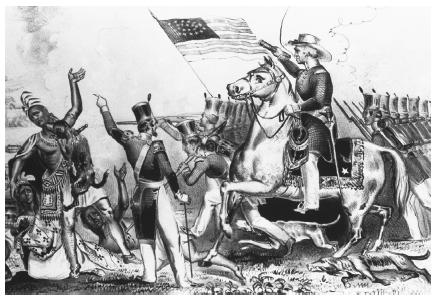 indian removal act andrew jackson. Exellent Indian Image Not Available Indian Removal Act To Indian Removal Act Andrew Jackson O