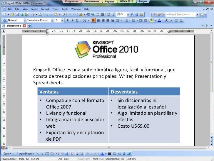 Herramientas Web 2.0 (Example) - MindMeister