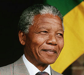 nelson mandela factsnelson mandela kimdir, nelson mandela film, nelson mandela quotes, nelson mandela wikipedia, nelson mandela speech, nelson mandela hayeren, nelson mandela haqida, nelson mandela биография, nelson mandela facts, nelson mandela metropolitan university, nelson mandela bay, nelson mandela цитаты, nelson mandela book, nelson mandela school berlin, nelson mandela presentation, nelson mandela fought for the rights of black, nelson mandela biography, nelson mandela forum, nelson mandela foundation, nelson mandela essay