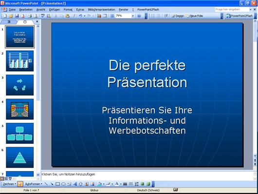 peppige prsentationen bild nicht verfgbar - Powerpoint Prasentation Beispiele