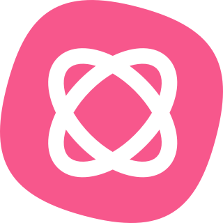 MindMeister (MindMap)